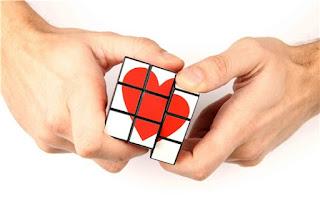 6 Claves para disfruar de la Era del Emocionalismo