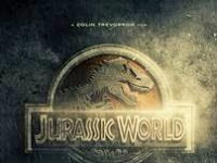 Jurassic world (2015) BluRay 720p Subtitle Indonesia