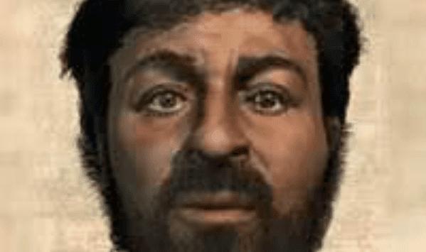 Ιησούς Χριστός ως ιστορικό πρόσωπο - Η μεγαλύτερη απάτη της ανθρωπότητας;
