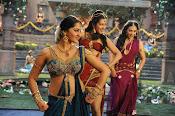 Rudhramadevi movie photos gallery-thumbnail-4