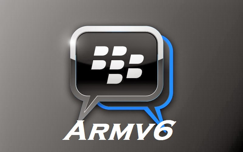 Download Aplikasi Blackberry Messenger For Samsung Galaxy Young