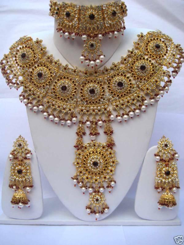 Mehndi Designs\' World [Pakistani Indian Arabian Latest Mehndi ...