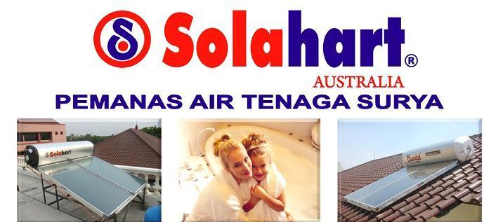 service solahart call : 082111562722