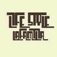Life Style - La Familia Demo
