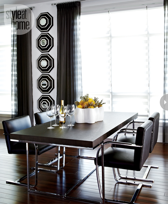 Elisabethsborg.blogspot.com: glam hotell stil  a tad too much??