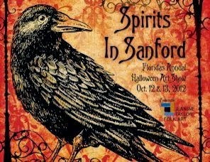 Spirits In Sandford