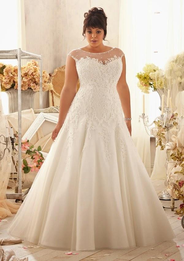 Neoromantic Bridal Sdn Bhd Tailor Made Wedding Gown Wedding