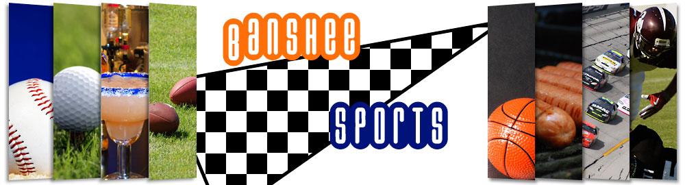 Banshee Sports