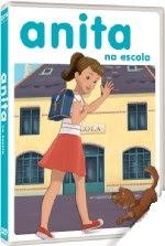 Anita na Escola PT-PT Anita+na+escola
