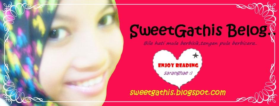 sweetgathis