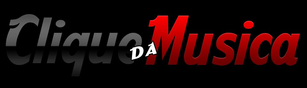 Clique da Música
