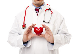 head heart and health for business