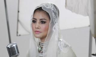 Single Religi 'Asabi' Cici Paramida