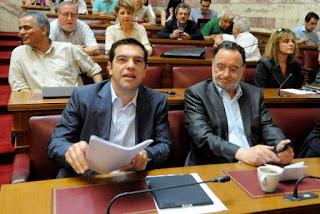 http://4.bp.blogspot.com/-_hqph0aXaLw/VedfZijTE7I/AAAAAAAAow4/LB-Lo_I37v4/s320/tsipras-lafazanis-ke.jpg