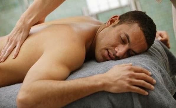 www rua69 com massagens em aveiro