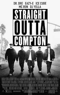 http://invisiblekidreviews.blogspot.de/2015/08/straight-outta-compton-recap-review.html