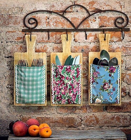 decorar cozinha rustica: aconchego (e funcionalidade!!) da cozinha de roça na sua casa