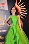 Tamanna Glowing in green-thumbnail-11