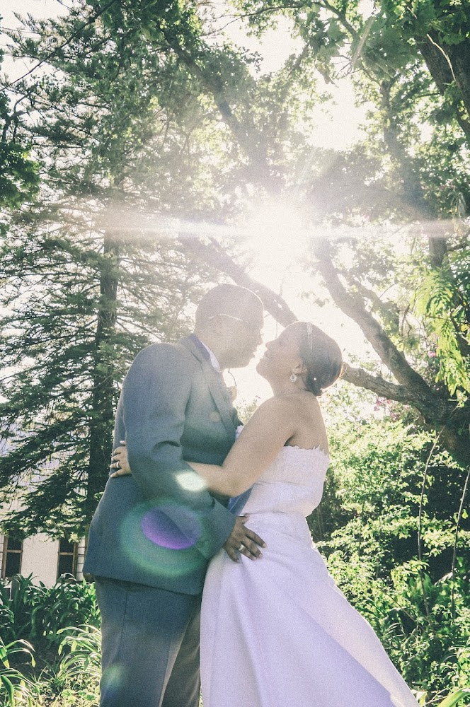 DK Photography _DSC9242 Preview | Anneline & Michel's Wedding  Cape Town Wedding photographer
