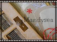 http://teacupofscrapisms.blogspot.com.au/2013/12/our-beautiful-world-project-life-lets.html