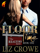 Floor Time. The Realtors: Book One