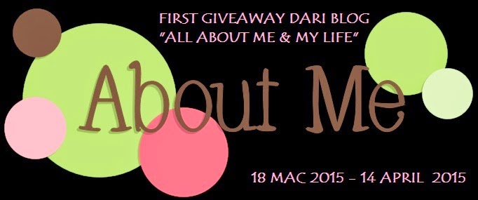 http://yanishak.blogspot.com/2015/03/first-giveaway-by-blog-all-about-me-my.html