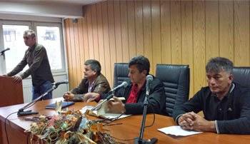 Ukoliko Vlada ZHŽ ne isplati poticaje do 25. travnja poljoprivrednici ŽZH kreću u prosvjede