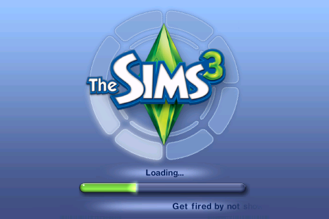 The Sims™ 3 para Android (apk full)