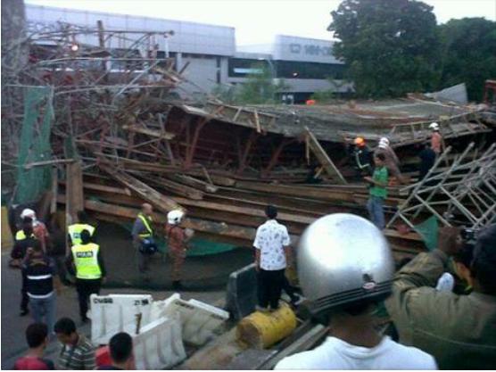 Selamat ka Jambatan kedua pulau pinangm jambatan ke 2 penang runtuh