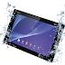 Sony recibe premio de oro en diseño por su Xperia™ Tablet Z2