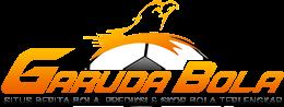 Situs Berita Bola, Prediksi dan Skor Bola Terlengkap