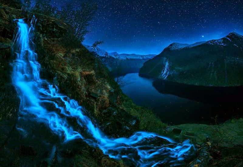 Panorama-Alam-Pegunungan-3
