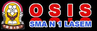 OSIS SMA N 1 Lasem