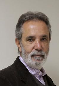 Dr. Prof. ORLANDO MAGALHÂES FILHO