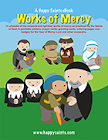 NEW! Works of Mercy eBook