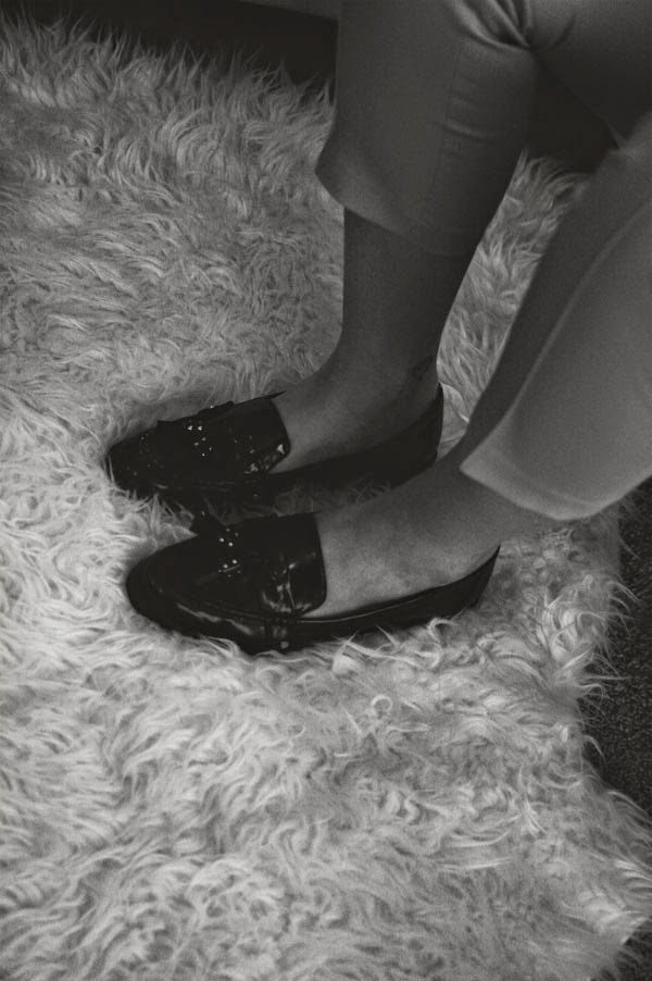 Black_loafers