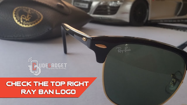 Authentic Ray Bans 2017