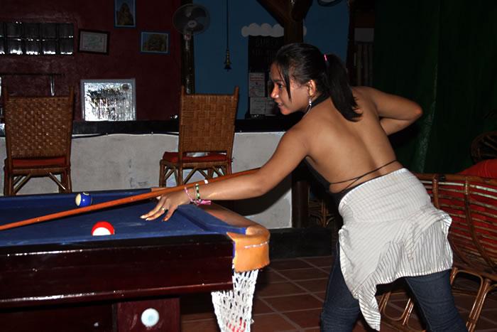 Проститутку В Сиануквиле