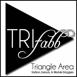 TriFabb Member