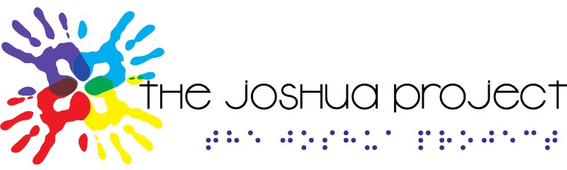 The Joshua Project Foundation
