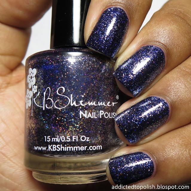 kbshimmer sapphire birthstone