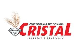 Panificadora Cristal