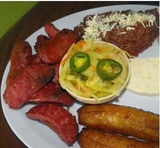 A mi manera receta para una cena exquisita - Cenas ricas para hacer en casa ...