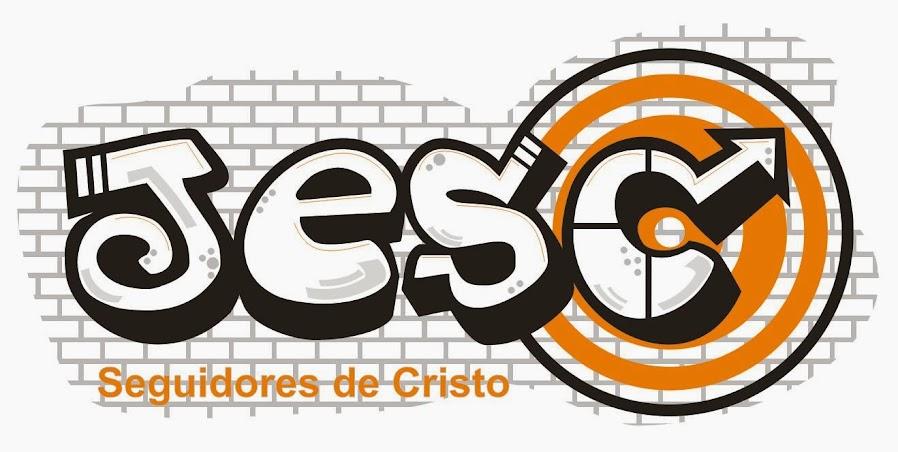 Juventude Evangélica Seguidores de Cristo :: JESC
