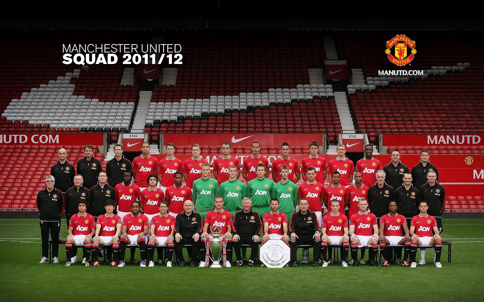 manchester united - photo #31
