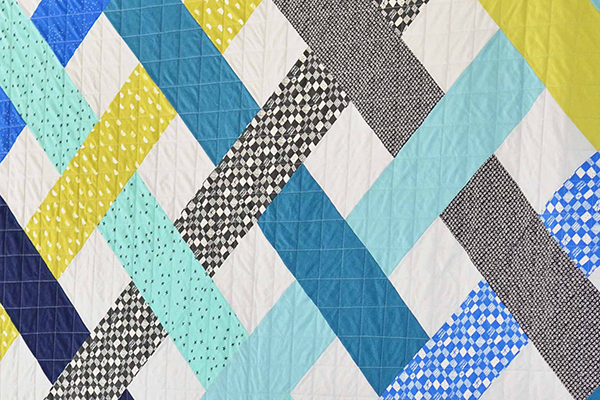 Kitchen table quilting for Kitchen quilting ideas