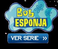 Bob Esponja En Vivo