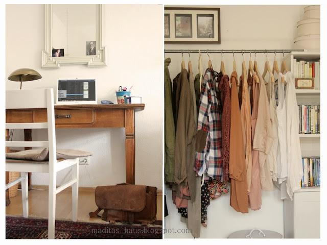 archive for oktober 2013. Black Bedroom Furniture Sets. Home Design Ideas