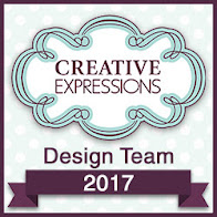 Creative Expressions Design Team 2017 :D