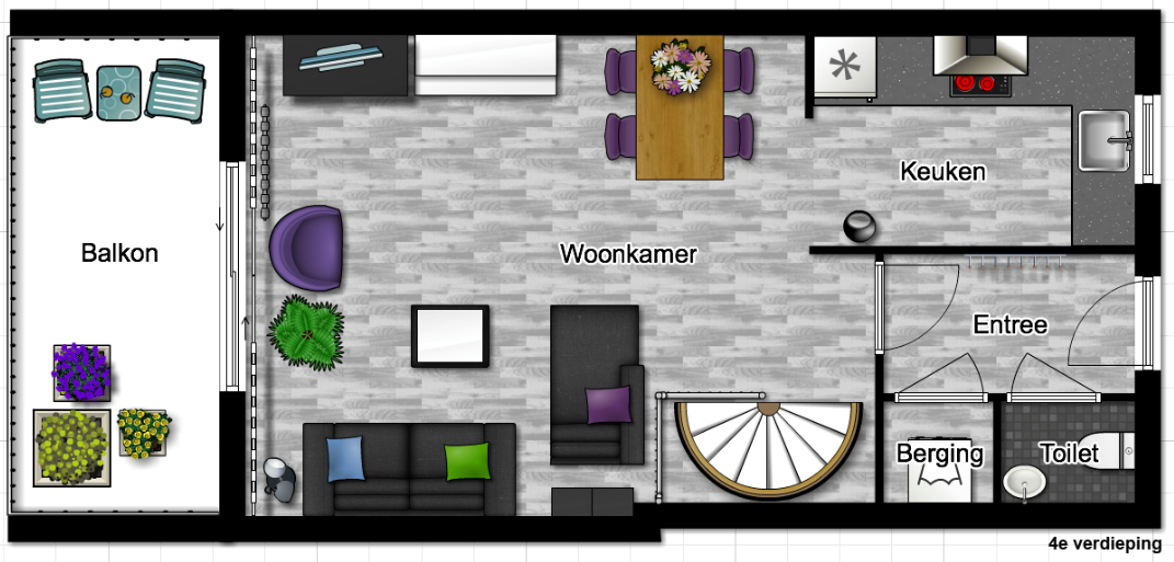 Floorplanner en polyvore for Www floorplanner